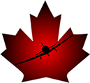 Principal Air - Flight Training / Charter in Canada